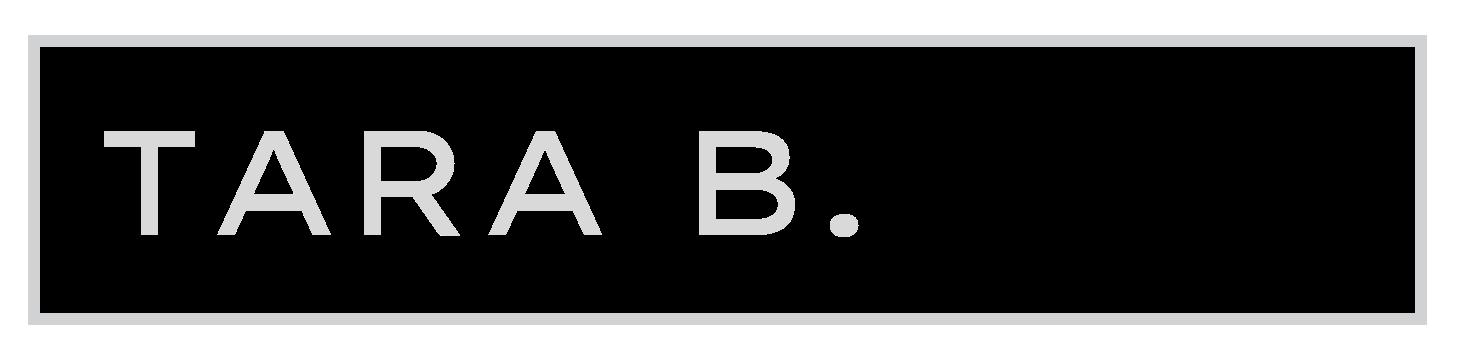 Tara B